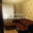 Продается квартира в Дедовске. - Фото 5