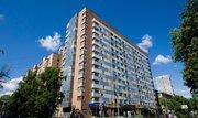 Продажа 6-комн.квартира 317 кв.м на ул.Маршала Конева 14 - Фото 1