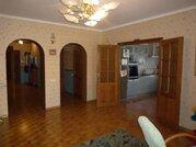 Четырёхкомнатная квартира в новом доме у метро. - Фото 2