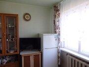 Продается 4-комнатная квартира по ул. Советской