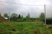 Продается земельный участок в Солнечногорске - Фото 3