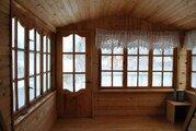 Продажа дачи 140 м2 в СНТ Лесной у д. Жихарево - Фото 3