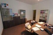 335 000 €, Продажа квартиры, Купить квартиру Рига, Латвия по недорогой цене, ID объекта - 313137922 - Фото 3