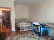 Продается 1-к квартира в ЖК Галактика - Фото 4