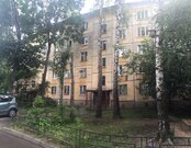 1-ка в центре Подольска - Фото 2