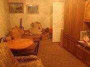 Продается 1-на ком. квартира, Красногорск, ул. Карбышева, д.19, 1/9 эт - Фото 3