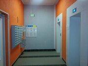 Купить квартиру в Московском районе в новом доме! - Фото 3
