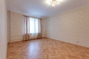 1-комнатная квартира в новом доме комфорт+ у метро Комендантский пр-кт - Фото 4