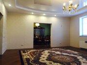 Новорязанское шоссе 37 км от МКАД , Раменский район, продается дом 560 - Фото 5