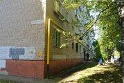 Продаю 1 комнатную квартиру, Домодедово, ул Жуковского, 11 - Фото 4