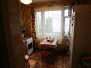 Продам 4 к.кв. г.п. Сиверский, пр-т Героев, д. 4. оп 73 м2 , 4/5 эт. - Фото 3
