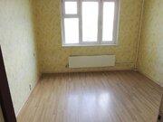 Продам 3-комн. квартиру в Новокуркино - Фото 2
