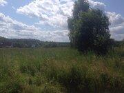 Продаётся земельный участок 10 соток в днт Чубарово - Фото 5