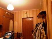 2-ком. кв. в Дубне на чр, хорошая планировка, лоджия, хороший торг - Фото 5