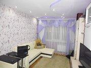 2к. квартира в Чеховском районе, п. Манушкино - Фото 1