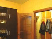 Продам двухкомнатную квартиру на ул.Рабочая - Фото 3