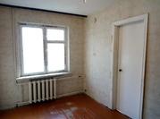 Двухкомнатная квартира в Чехове. - Фото 4