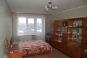 1 комнатная квартира в г. Серпухов по ул. Московское шоссе. - Фото 2