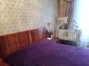 Сдается 3х комн. квартира с видом на гостиницу Украина