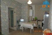 Продается 1-комнатная квартира, г. Яхрома, ул. Бусалова - Фото 2