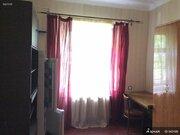 Комната 16 м. кв. - Фото 2