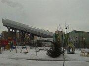Продажа 2-х ком.квартиры, ЖК Молодежный 2, собственность оформлена - Фото 5