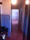 1 950 000 Руб., Продам 3к машиностроительная, Купить квартиру в Калининграде по недорогой цене, ID объекта - 320863606 - Фото 18