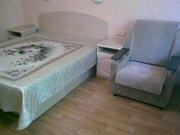 Квартира с евроремонтом в кур. зоне Железноводска. - Фото 3