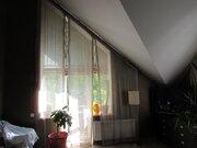 Продажа дома, Лисий Нос, м. Проспект Просвещения, Ул. Новоцентральная - Фото 4