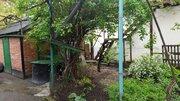 Дом 50 м2 Краснодар - Фото 5