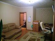 1 комнатная квартира в Марьино - Фото 3