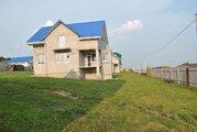 Продаётся дом 190 кв.м. в п. Комсомольский - Фото 5