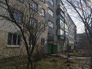 2 к кв поселок санатория Подмосковье - Фото 3
