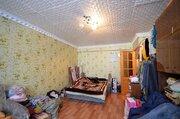 Продажа 1 комнатной квартиры г. Долгопрудный, ул. Спортивная д. 7 - Фото 4