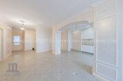 3 комнатная квартира в новом доме с отличным ремонтом на зжм в Ростове - Фото 5