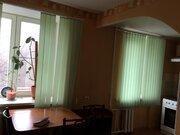 Продается 3-комн. кв.проспект Ленина 53, 56/2/40/7/5/6, 3/9, Купить квартиру в Нижнем Новгороде по недорогой цене, ID объекта - 314805050 - Фото 2