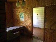 Дом д. Староречье 39 с на берегу рек Шалочь и Молога - Фото 3