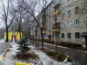 1-комнатная квартира в центре - Фото 1
