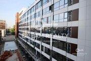 Продажа апартаментов 69 кв.м, ул. Нижняя Красносельская, д. 35 к 48/50 - Фото 4