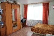 Продажа комнаты в Подольске
