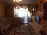 Продам 2-комнатную квартиру, ул. Костычева, 20 - Фото 4