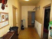 4- х комнатная квартира Зеленоград, корп. 828а, 94/68/12 м2, 3/14 эт. - Фото 3