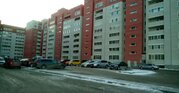 1 комн. квартира в новом кирпичном доме ул. Газопромысловая, д. 2, Мыс - Фото 2