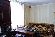 1 комнатная квартира 32 кв.м. г. Королев, ул. Строителей, 17 - Фото 2