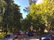 3-х (трехкомнатная) квартира ул. Молодежная д.3 у м. Университет (ном. . - Фото 2
