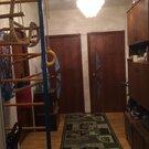 3 комнатная квартира Марьино - Фото 5