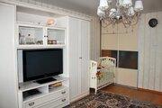 Двухкомнатная квартира в хорошем состоянии в г. Щелково. - Фото 2