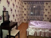 Квартира на сутки недорого - Фото 2