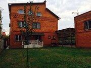 Центр города - Царское село - Фото 2