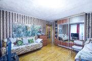 2 600 000 Руб., Купить 1-комнатную квартиру в Ленинградской области, Купить квартиру в Сертолово по недорогой цене, ID объекта - 321711649 - Фото 3
